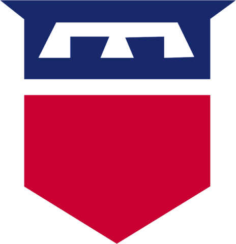 File:76th Infantry Division.png