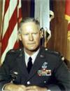 Hugh P. Harris (GEN2)
