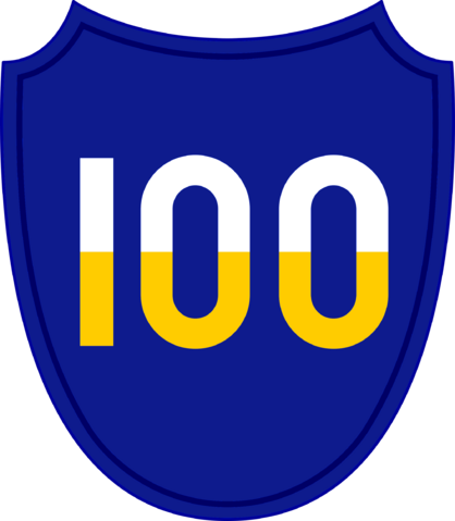 File:100th Infantry Division.png