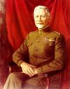 Peyton C. March (GEN)