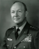 Robert R. Williams (LTG)