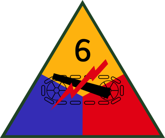 File:6th Armored Division.png