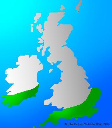 File:Little Egret map.jpg