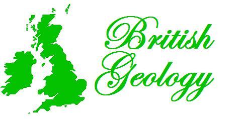 British Geology
