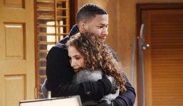Jordan-Lily-hug-hero