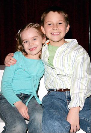 File:Abby and Noah.jpg