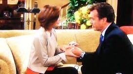 Y&R Phyllis and Jack1