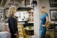 Avery vs Sharon