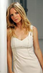 Christine dress