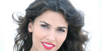Marisa Sierras