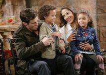 Lane,Charlie,Mattie