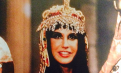 LilyEgyptian