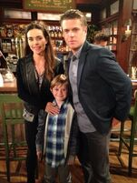 Villy & reed