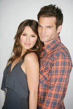Kevin&Chloe
