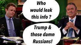 Curtis vs victor leak info