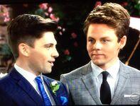 Kyle&Noah