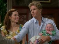 The Hellstrom family