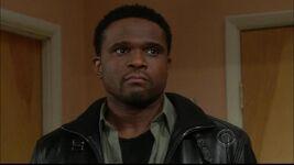 Malcolm Winters (Darius McCrary)
