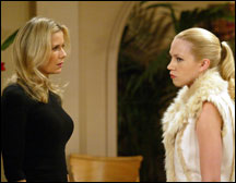 File:Amber vs Brooke.jpg