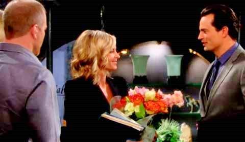 File:Joe brings Ashley flowers.jpg