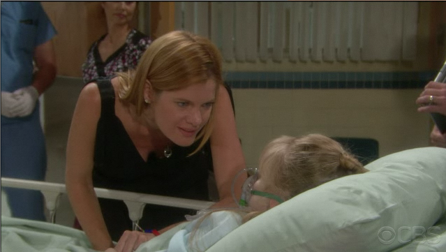 File:Phyllis at Summers bedside.png
