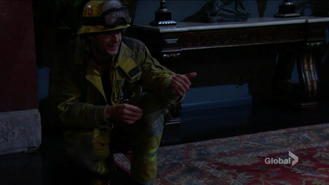 File:Adam the fire fighter.png