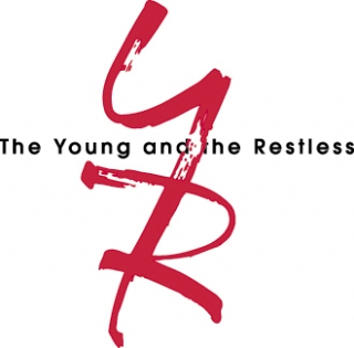 File:Youngrestless.jpg