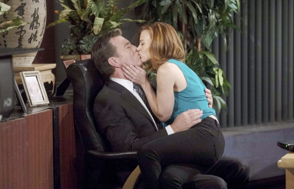 File:Y&R Phyllis and Jack19.jpg