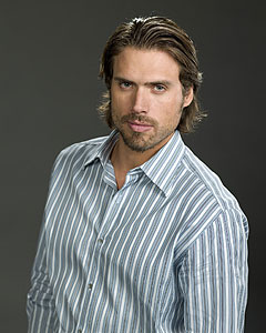 File:Joshua-morrow.jpg