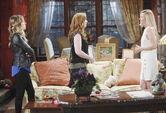 JPI Episode10952 0001581087 Sage Mariah Sharon
