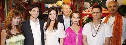 Baldwinfamily
