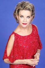 Gloria Abbott Bardwell