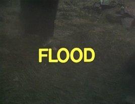 Flood Title