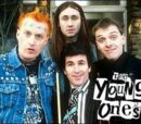 The Young Ones Wiki