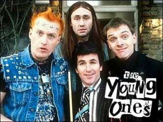 File:Young ones.jpg