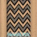 DromEd Texture fam ArtDeco Panel05