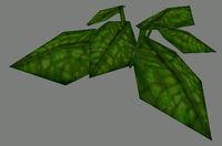 DromEd Object Model bleaf1j