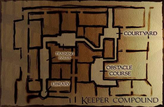 File:TG M1 map PAGE001.jpg