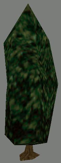 DromEd Object Model tree02