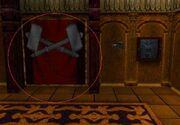 OM T1 Break From Cragscleft Prison screenshot0002.jpg