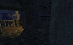 SM3artifactnote location