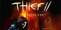 Thief II: Wiek Metalu