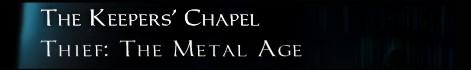 KeepersChapel title-thief2