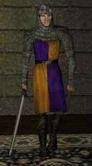 T2 Purple Guard