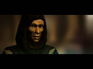 Artemus returns 09