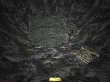 KeepersChapel waterhole