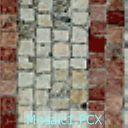 DromEd Texture fam Core 2 Mosaic1