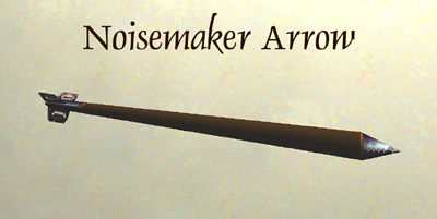 File:NoisemakerArrow.JPG