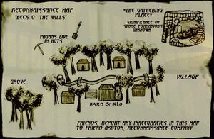 T2 M10 map PAGE003