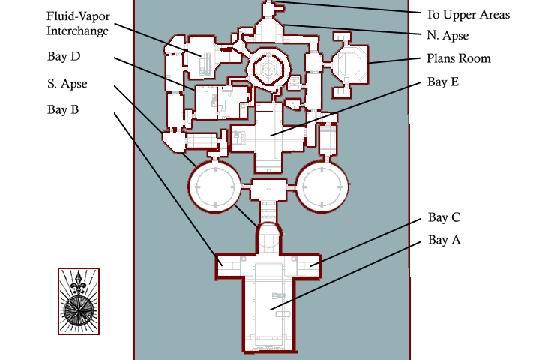 File:T2 M16 map OLD001.jpg